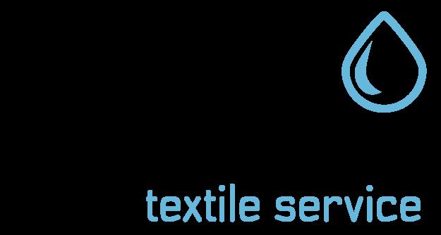 TUVEX TEXTILE SERVICE – sprzedaż niewyspecjalizowana, hurtownia niewyspecjalizowana, zaopatrzenie przemysłu